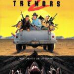 Tremors 2: Les Dents de la Terre (Tremors 2: Aftershocks, 1995)