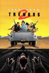 tremors2 (1)